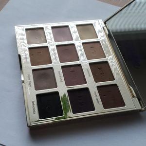 Tarte tartelette eyeshadow palette